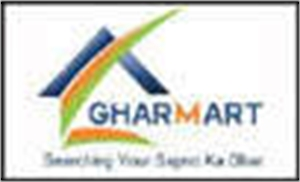 Gharmart Estates Pvt. Ltd.