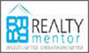 Realty Mentor