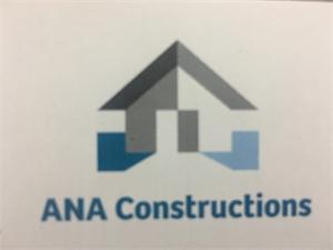 Ana Constructions