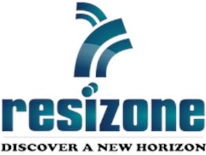 Resizone Buildwell Pvt. Ltd,