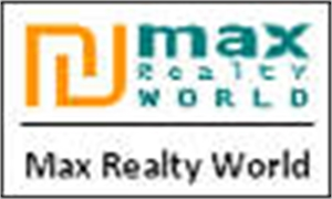 Max Realty World