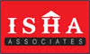 Isha Associates