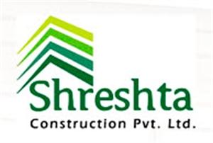 Shreshta Constrution