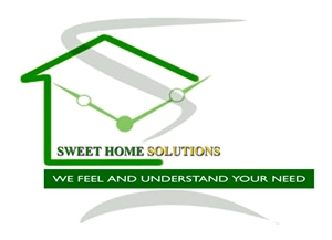 Sweet Home Solutions