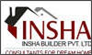 Insha Associates & Builders