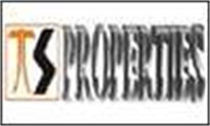 T.S. Properties