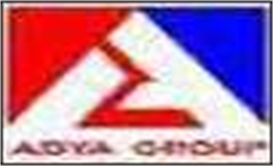 Adya Group