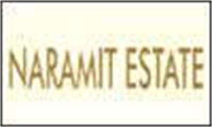 Naramit Estate