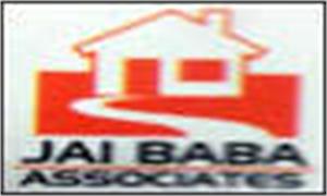 J. Baba Infra Developers Pvt. Ltd.