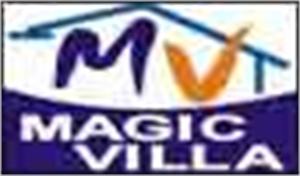 Magic Villa