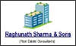 Raghunath Sharma & Sons
