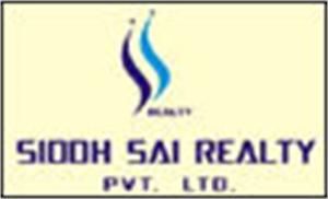 Siddh Sai Realty Pvt. Ltd.