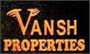 vansh properties