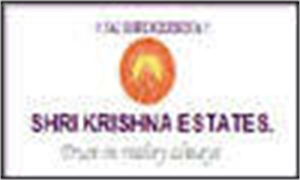 Shri krishna estates