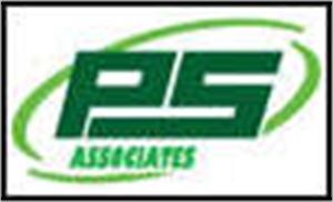 PS Associates