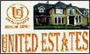 United Estates
