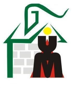 Yashmay Builders and Developers