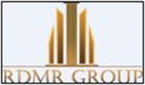 RDMR GROUP