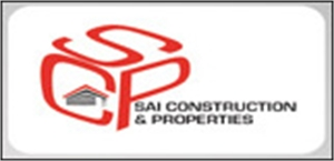 Sai Construction And Properties