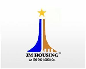 JM Housing Limited