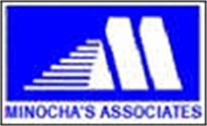 Minocha Associates