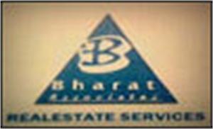 Bharat associates