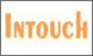 Intouch Properties