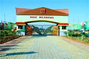 Mehesh Real Estate