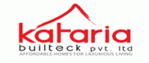 Kataria Builteck Pvt Ltd