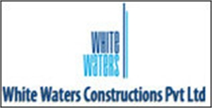 White Whiters Constructions Private Limited