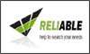 Reliable Property & Investment