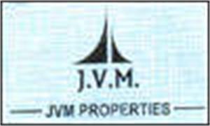 J.V.M PROPERTIES
