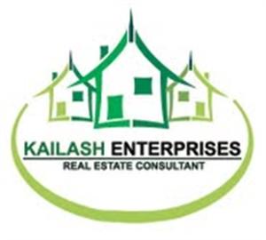 Kailash Enterprises