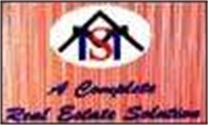 Masumi Structures Pvt Ltd