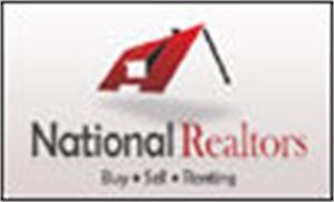 National Realtors