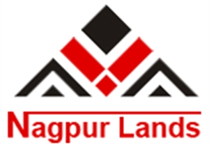 Nagpur Lands