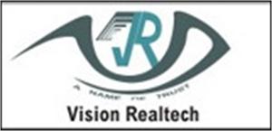 Vision Realtech