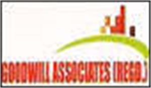 Goodwill Associates