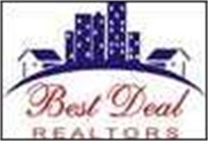Best Deal Realtors