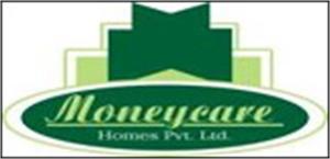 Moneycare Homes Pvt. Ltd.