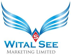 Wital See Marketing Ltd