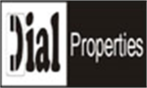 Dial Properties Pvt. Ltd.