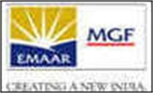 Emaar MGF Land Limited