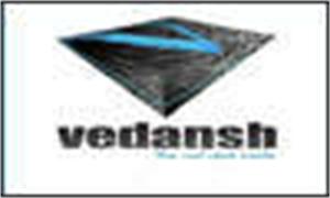 Vedansh Infracon Pvt Ltd