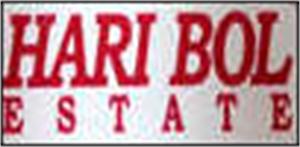 Hari Bol Estates