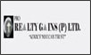 Realty Gains