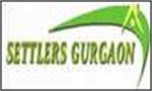 Settlers Gurgaon