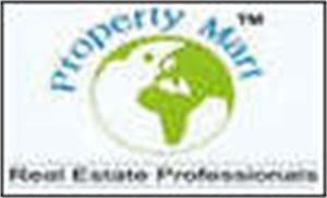 Property Mart