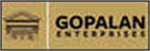 Gopalan Enterprises (India) Pvt. Ltd.