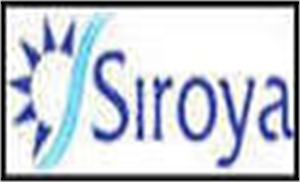 Siroya Constructions